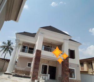 ApartmentProject LagosMainland IMarcpro