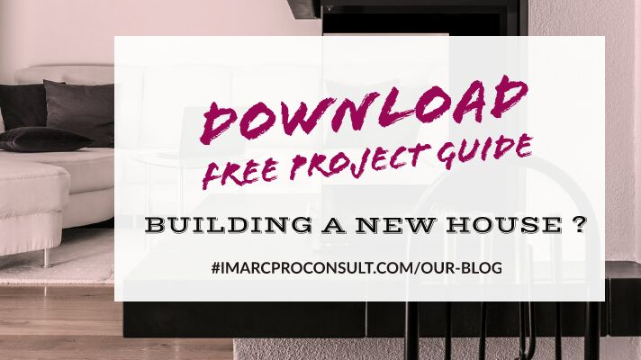 Download: New Home Programming Guide