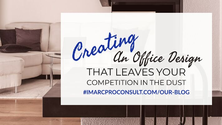 How To Create Amazing Office Designs For High Client Engagement
