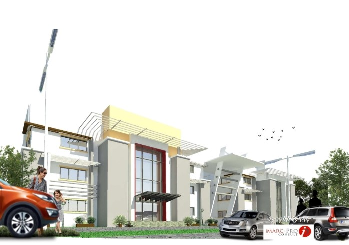 Educational Facility In Lekki – Lagos