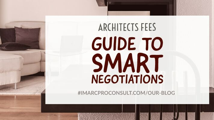 NEGOTIATING DESIGN FEES – SIMPLE GUIDE