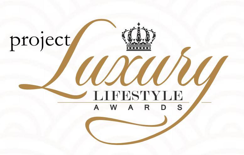 imarcpro awards